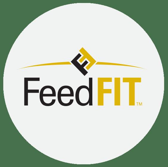 FeedFIT