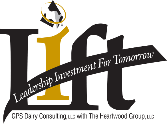 LIFT: Leadership Investment for Tomorrow