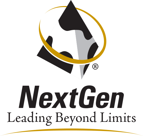 NextGen: Leading Beyond Limits