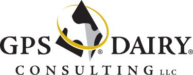 GPS Dairy Consulting, LLC.